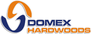 DomEx Hardwoods