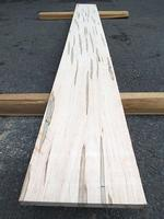 Ambrosia Maple 1 x 9-3/8 x 85-3/4