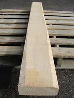 Hard Maple  2-1/2 x 6-1/8 x 61-3/4