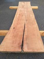 Pearwood (European) 2-1/2 x 15-17 x 68-1/2
