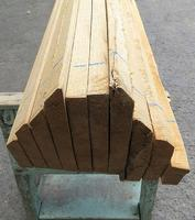 Oak, White (q-sawn) - 10 pcs
